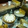 The Bakewell Tart Shop & Coffee House