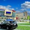 Фото ЕВРОПА-СИТИ