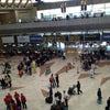 Aeropuerto de Tenerife Norte, Photo added:  Monday, March 25, 2013 6:48 PM