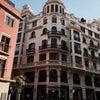 Photo of Lusso Infantas Hotel