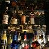 Фото Shelf