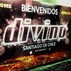 Club Divino