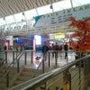 Bandar Udara Internasional Sultan Hasanuddin, Photo added:  Saturday, June 15, 2013 3:59 AM