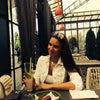 Фото Angels Fashion Place