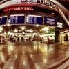 Tarptautinis Vilniaus oro uostas, Photo added:  Wednesday, October 10, 2012 4:40 PM