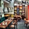 Photo of Café Leonar