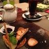 Фото Cafe Seven