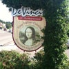 DeVinci's Pizza
