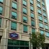 Photo of Hampton Inn Philadelphia Center City-Convention Center