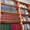 Фото Воронежская областная универсальная научная библиотека им. И.С. Никитина
