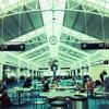 Portland International Airport, Photo added:  Thursday, August 15, 2013 11:27 PM