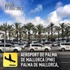Aeropuerto de Palma de Mallorca, Photo added:  Tuesday, June 11, 2013 9:33 AM