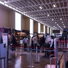 Aeropuerto Internacional Alejandro Velasco Astete, Photo added:  Thursday, May 3, 2012 6:38 PM