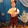 Фото Детский сад №36