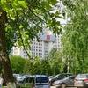 Фото Губернатор Вологодской области