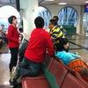 Xi'an Xianyang International Airport, Photo added:  Monday, January 7, 2013 3:37 PM