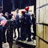 Фото Прокопьевский драматический театр имени Ленинского комсомола
