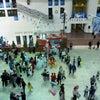 Фото Дворец творчества детей и молодежи
