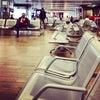 Fiumicino – Aeroporto Internazionale Leonardo da Vinci, Photo added:  Sunday, November 18, 2012 9:34 PM