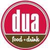 Photo of Dua