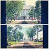 Фото Красноярский государственный медицинский университет имени В.Ф Войно-Ясенецкого
