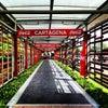 Aeropuerto Internacional Rafael Núñez, Photo added:  Thursday, October 25, 2012 2:30 AM