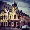 Фото АКБ Банк Москвы