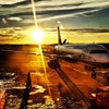 Stockholm-Arlanda flygplats, Photo added:  Sunday, October 6, 2013 5:50 PM