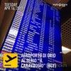 Aeroporto di Bergamo-Orio al Serio Il Caravaggio, Photo added:  Tuesday, April 16, 2013 6:54 AM
