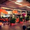 Aéroport de Marseille Provence, Photo added:  Sunday, April 14, 2013 1:28 PM