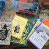 Фото Кемеровская областная библиотека для детей и юношества