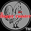 The Floppy Rooster