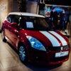 Фото Suzuki-АвтоМикс