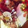 Фото Чайный мастер