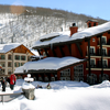 Photo of Inn at Solitude Ski Resort