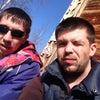 Фото Футболка-Сургут