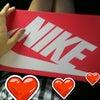 Фото Nike
