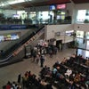 Chaudhary Charan Singh International Airport, Photo added:  Thursday, March 19, 2015 11:37 AM
