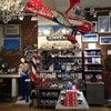 Kiehl's New York Flagship Store