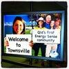 Townsville, Photo added:  Sunday, November 20, 2011 6:57 AM