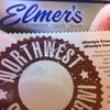 Elmers Pancake House