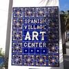 Spanish Village Artists Studios