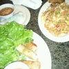 Hollywood Vietnamese Restaurant