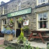 Postgate Inn