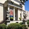 Tellfair Museum