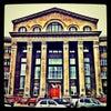 Фото Государственная универсальная научная библиотека Красноярского края