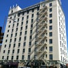 Photo of Hotel Lawrence