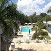 Crowne Plaza Tampa Westshore Hotel