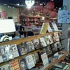 Outwrite Bookstore & Coffeehouse [CLOSED]