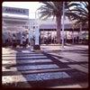 Windhoek Hosea Kutako International Airport, Photo added:  Thursday, August 23, 2012 4:32 PM